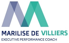 Marilise de Villers